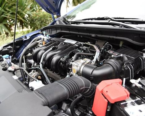 Seven vulnerable parts of automobiles to be maintained