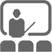 Automotive Industry Quality Training